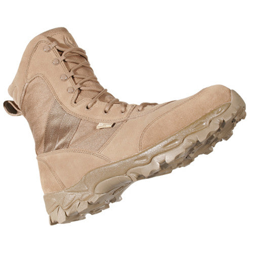 Warrior Wear Desert Ops Boot