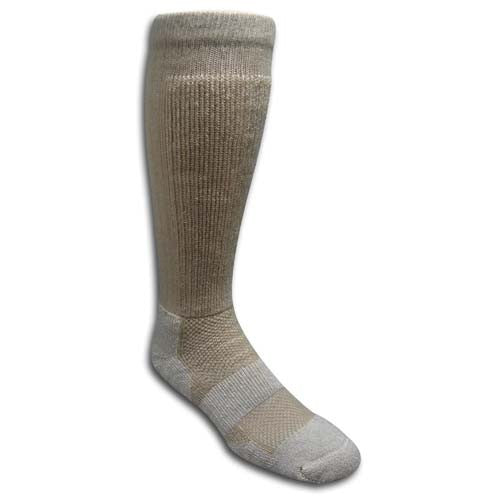 ICE Military Boot Sock