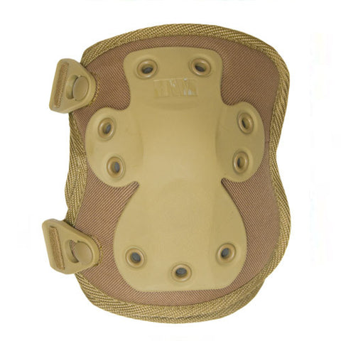 Next Generation Elbow Pad