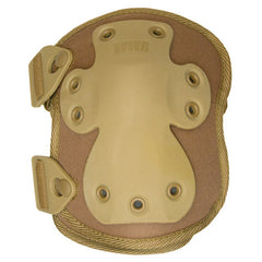 Next Generation Knee Pad