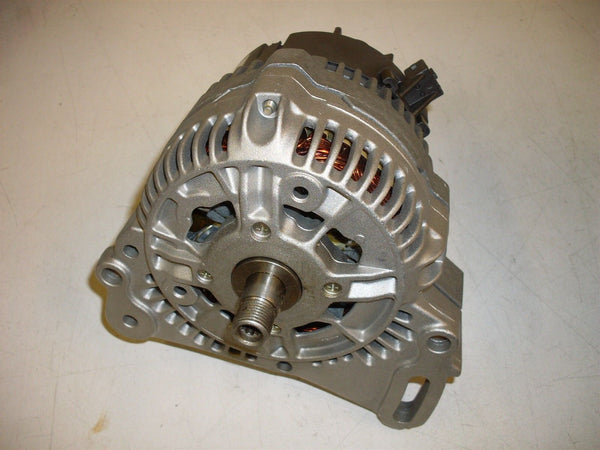 Genuine VAG Alternator 028903025GX