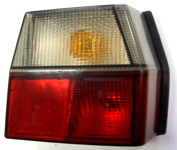 Genuine Skoda Rear light unit 321851015361
