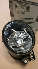 Genuine VAG Fog lamp 5P0941704 / 5P0941700A