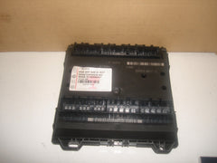 Genuine VAG Control unit 6Q0937049D037