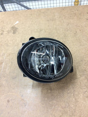 Genuine VAG Fog lamp 7E0941700A