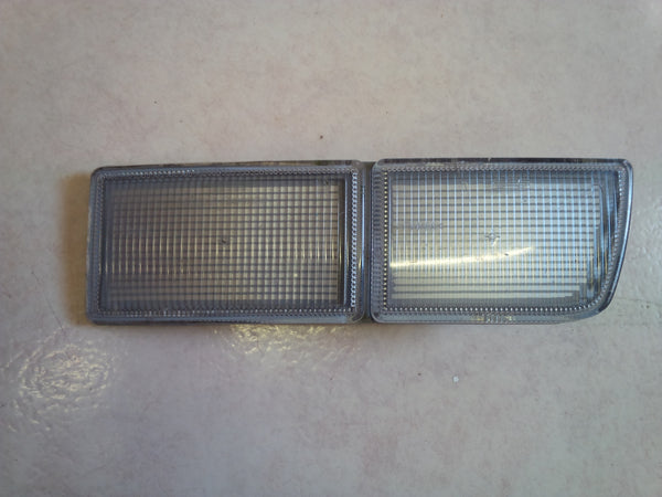 USED VAG Front Reflector 1H0941778A (Removed from a 1998 VW Golf Mk 3)