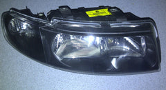 Genuine Seat Leon Headlamp for left hand traffic (UK spec) 1M2941016