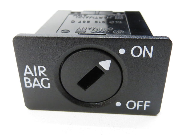 Genuine VAG Airbag switch 1K0919237C9B9