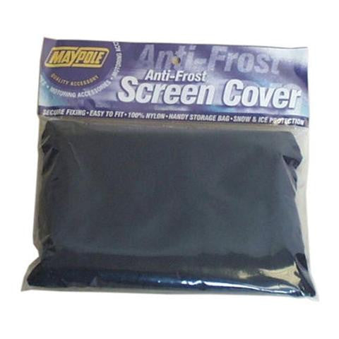 Maypole Anti-Frost Screen Cover MP9890