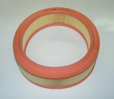 Genuine VAG Air filter 032129620