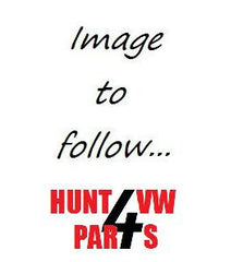 Genuine VAG Mud flap 6U9821821A