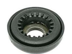 Genuine VAG top mount bearing 1J0412249