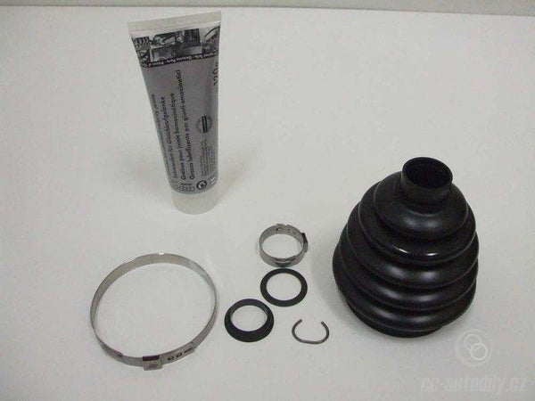 Genuine VAG CV boot kit 1K0498203A