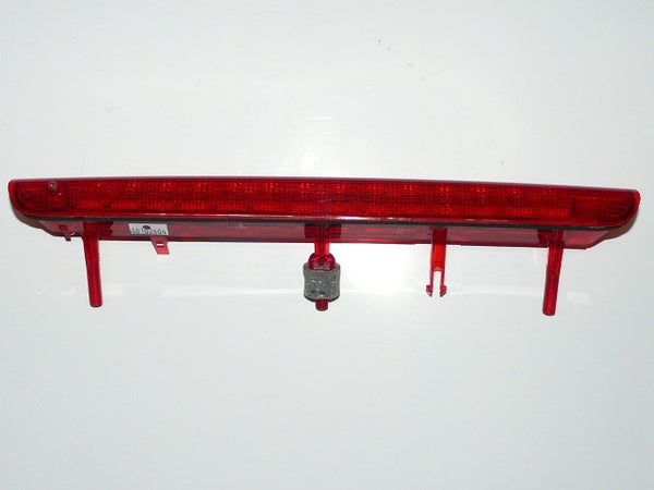 Genuine Skoda High level brake light 1Z9945097B