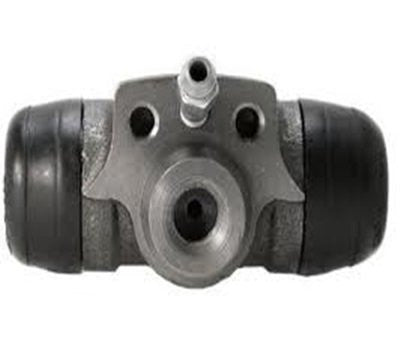 Genuine VAG wheel cylinder 6U0611053B