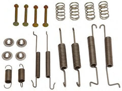 Genuine VW Brake fitting kit 1H0698545A