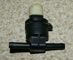 Genuine VAG fuel temperature sensor 038906081B