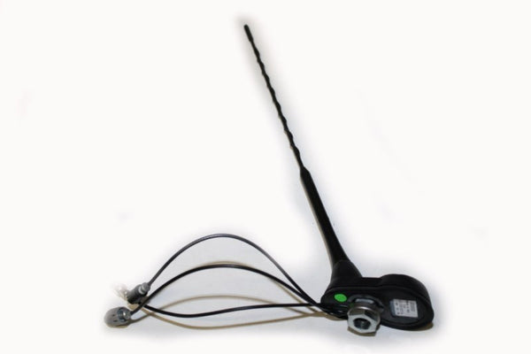 Genuine VAG Roof antenna / aerial for GPS  1U0035507A