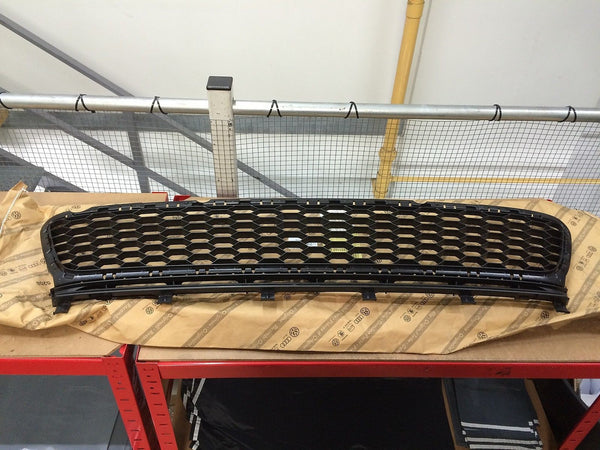 GENUINE VOLKSWAGEN GOLF VENT GRILL