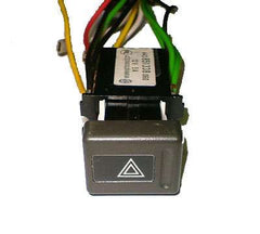 Genuine Skoda Hazard light switch 115939012