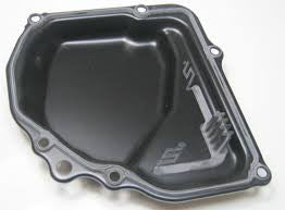 Genuine VAG Gearbox oil pump cover 02E315141