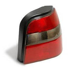 Genuine Skoda Rear lamp unit 098788190A