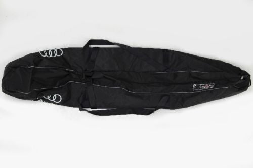 Genuine Audi Ski bag 4L0885215K