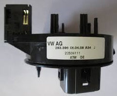 Genuine VAG Slip Ring 6Q0959653A