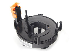 Genuine VAG Slip ring 1J0959653C