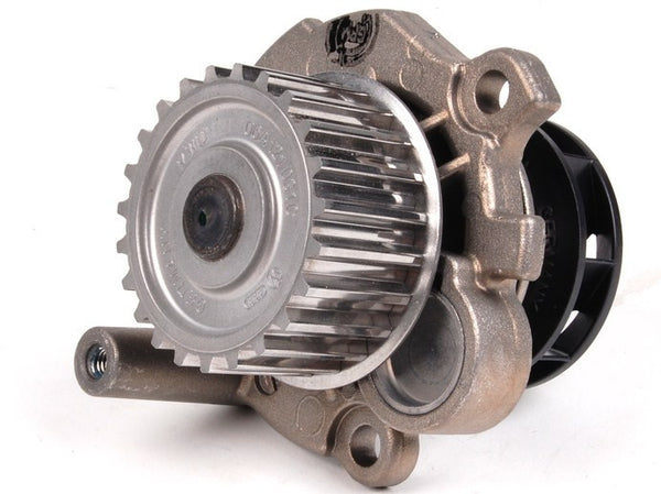 Genuine VAG Water pump 06A121012GX