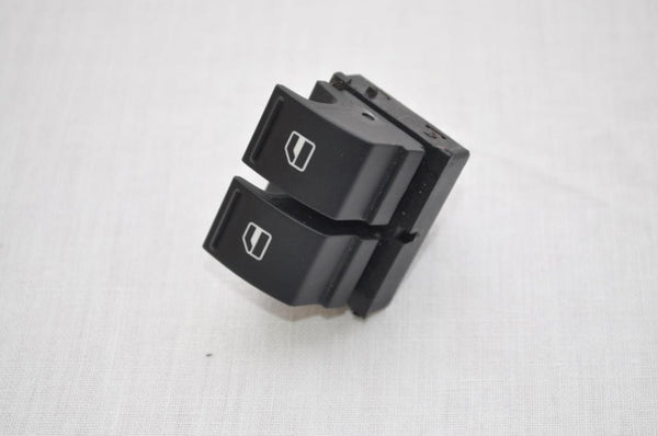 Genuine VAG window switch 1Z0959858REH