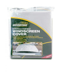 Brookstone Windscreen Cover BR340250