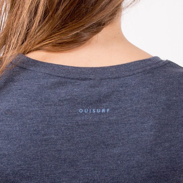 Sweet Spot ORSF Tee Fille