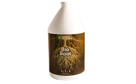 BioRoot 1 Gallon