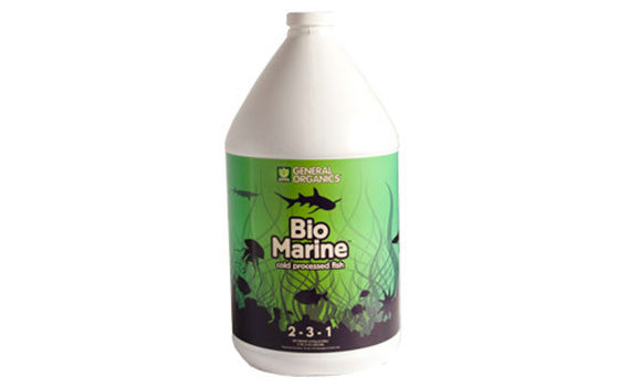 BioMarine 1 Gallon