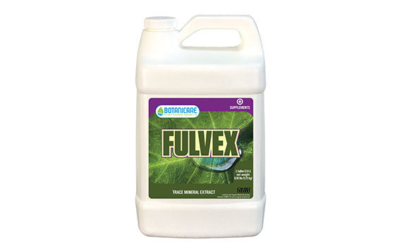 Fulvex 1 Gallon