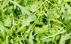 Green Wild Rocket Arugula