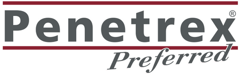 penetrex preferred client discount