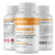 PENETREX® - Turmeric Pain Complex, Pharma-Grade Strength (30 Day Supply)