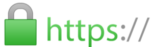 https seguridad web ssl