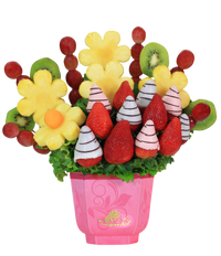 Cómeme Bouquet