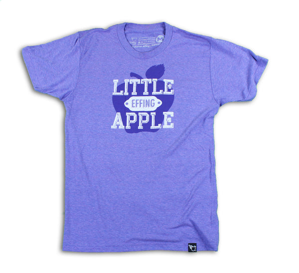 Little Apple