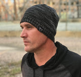 The Jake Beanie