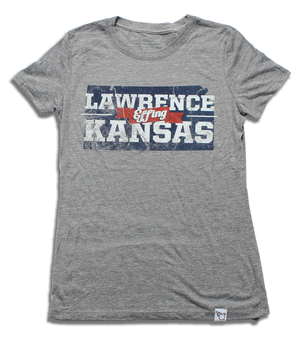 Lawrence Varsity - Women