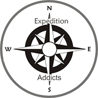 Expedition Addicts