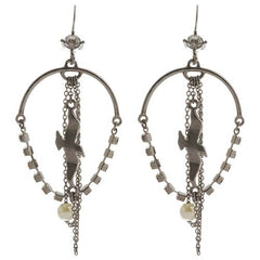 Christabel 2 Earring