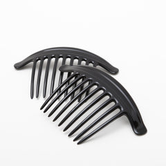 Angel Interlocking Hair Comb