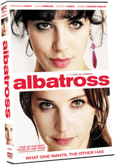 Albatross - Box Art