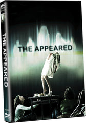 Appeared, The - Box Art