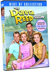 Best of The Donna Reed Show, The